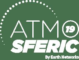 AtmoSferic_Logo_2019