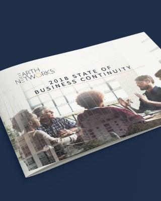 BC industry report 320x400.jpg