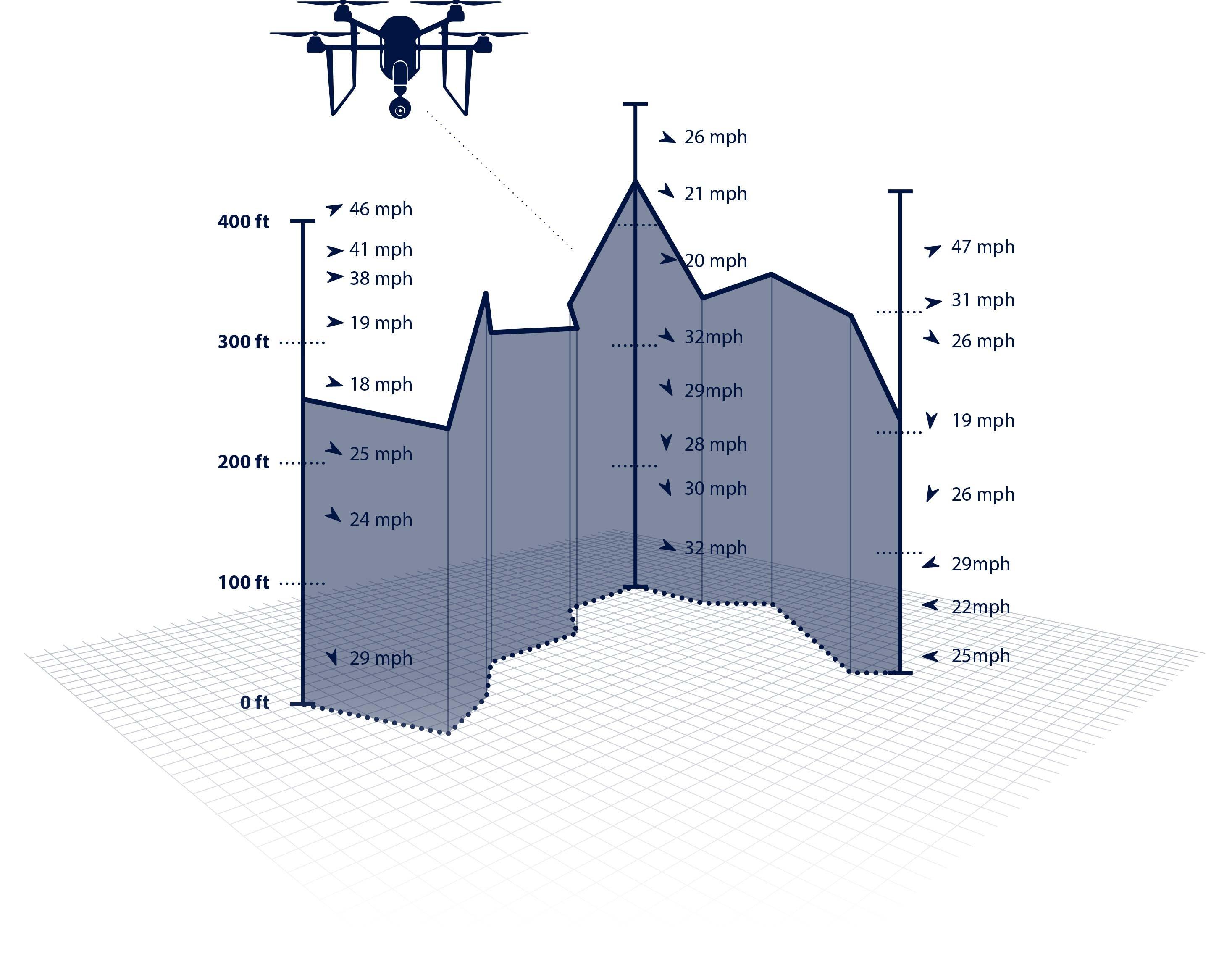 Drone5_image.jpg
