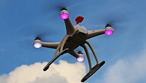 dronesky.png