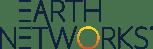 Earth Networks_RGB-1