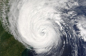 HurricaneIsabel2