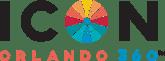 ICON Orlando Logo
