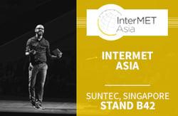 InterMET-Asia
