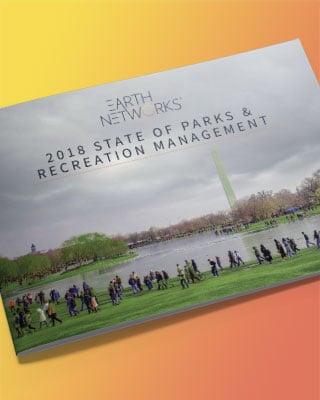 Park&rec_industry_report_320x400