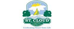 St.Cloud