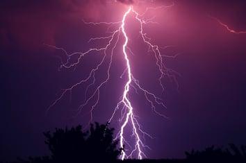 lightning_lg