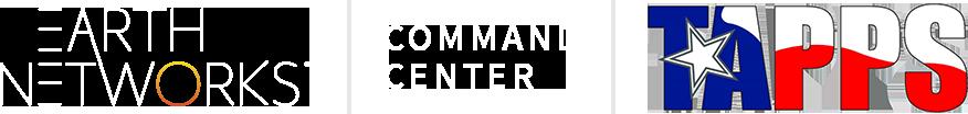 CommandCenter_TappsWhite